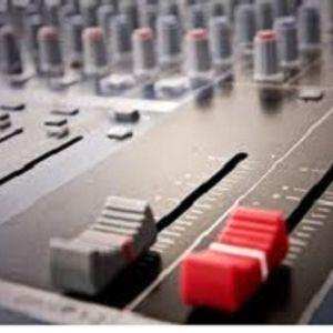 SOULTIME@UNITY FM  11-10-2012  UUR 1
