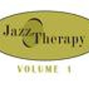 Jazz Therapy