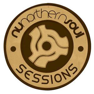 NuNorthern Soul Session 63
