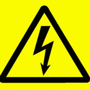 Radio Ukrop - Electroshock (04.03.2016)