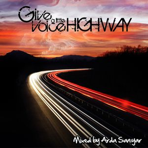 Give a Little Voice Highway