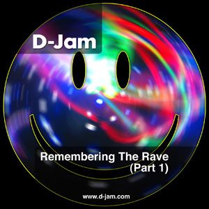 Remembering The Rave (Part 1)
