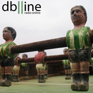 DoubleLine #88 Presents Djs Andrea Gram, Benjamim Salum & Venus In Furs (8-7-14)
