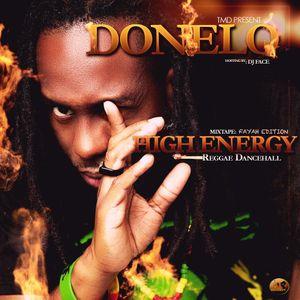 Donelo - Mixtape. High Energy. Free Download @ https://app.box.com/s/rhbzlhp4pjxw1brh0vhg