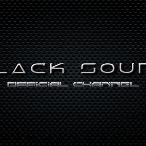 Black Sound-Techno Session Vol.1