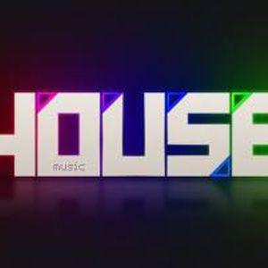 Vinn's absolute mixx #6-Life of house