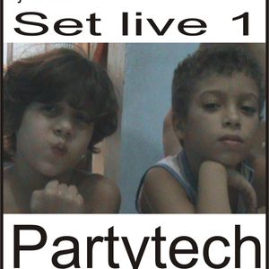 partytech 1