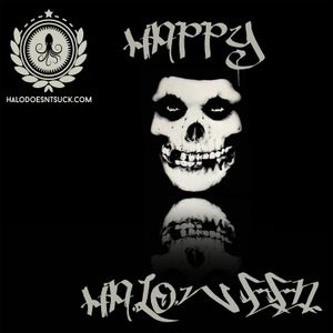 HALOween Session Mix