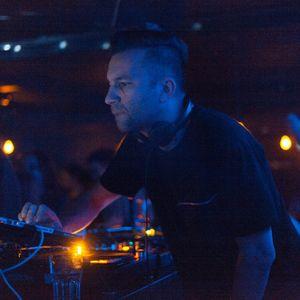 Silvester Mix pre Radio_FM