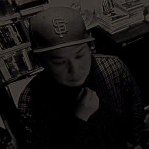 ichiro_20150509mix at jbr
