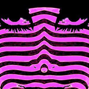 DJ4AM-VenusInLibraMix)PsychLibraryEarlyElectronicSoundtrackStylez(