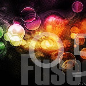 FUSED:EPISODE:05 - 03/02/2013
