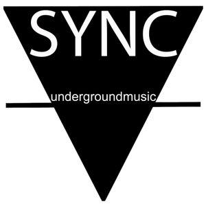 stephan Bark Podcast (Sync)