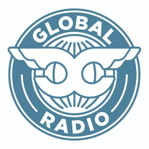 Carl Cox Global 519