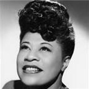 Orla Riordan from CRY 104fm explores the life and music of Ella Fitzgerald