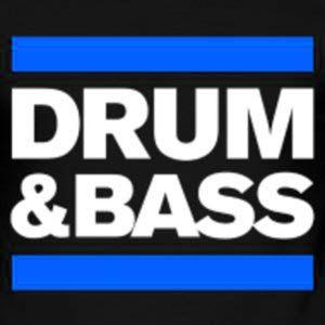 Gaz Davies- D&B Businezz mix 2020