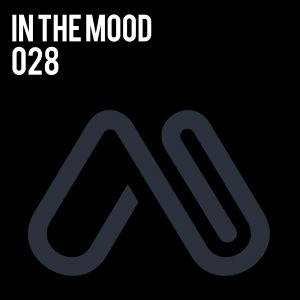In the MOOD - Episode 28 - Hell Raiser Special