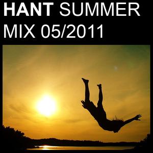 hant summer mix may 2011