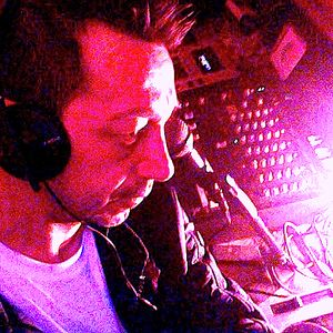 Pierre DeejayProducer in the Mix