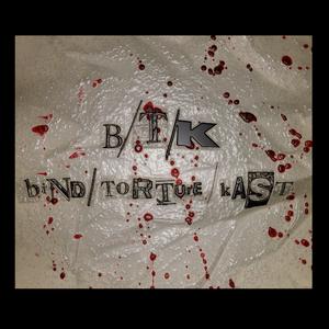 BindTortureKast-Episode 129-The Pancakes Of Nothingness