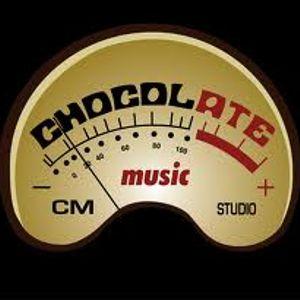 Box Of Chocolates tue 14:08:12