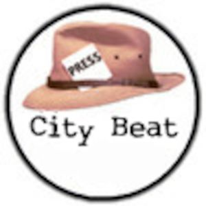 City Beat with Danny Weddle & Robert Roe 11-15-18