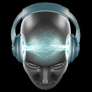 Dec Trance Mix