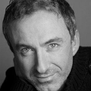 Rise Theatre Podcast - Declan Conlon