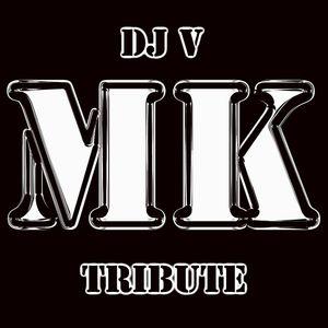 MK (Marc Kinchen) Tribute Mix