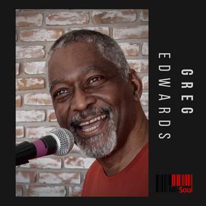 Soul Spectrum / Greg Edwards / Mi-Soul Radio /  Sun 1pm - 3pm / 28-03-2021
