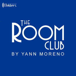The Room Club by Yann Moreno 006 (Sábado 23 Abril 2016)