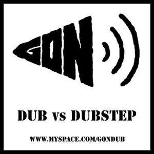 Dub vs Dubstep