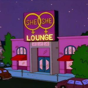 Lounge Techno (LIVE MIX)