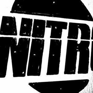 DJ OLGA - Nitro Classics - Volume 1 (Mixed by DJ Olga)