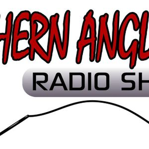 Southern Anglers Radio Show 10.29.16