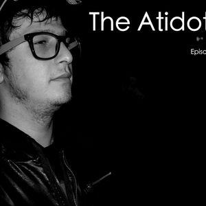 The Atidote Episode I
