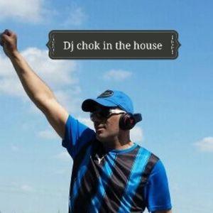 Minimal House -Djchok Remix