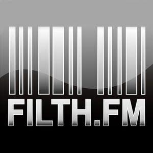 Disonata - Filth FM Guestmix [4.6.12]