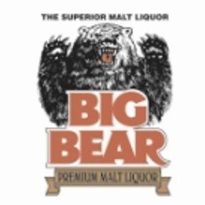 Big Bear Sessions