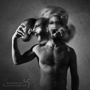 Luigi Rossi - The hidden part of the mind - 12 - 01 - 2013