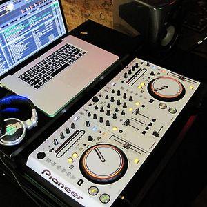 DJ JANI-Dj Iljano & Best B Ft Mc Robinho & Erika Vs Nesty - Night's Of Love