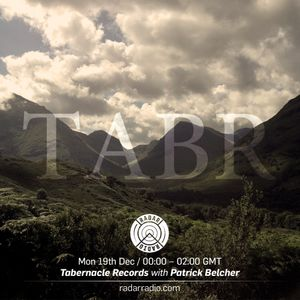 Tabernacle Records - 19th December 2016