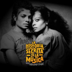 La historia secreta de Michael Jackson, Parte 2: El éxito y la disolución de los Jackson 5