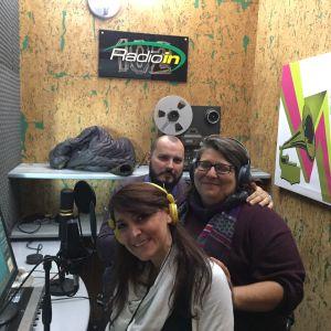 Onde Radio - Puntata del 22 Novembre