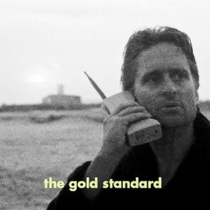 Gold Standard — July 2012