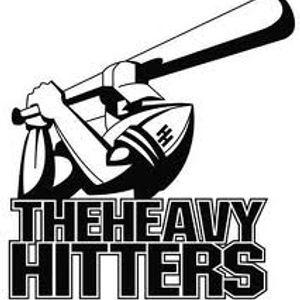 Heavy EDM Hitters