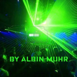 [Feb, 2012] Mixtape [Full version]by Albin Muhr
