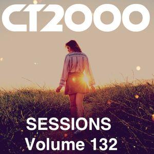 Sessions Volume 132