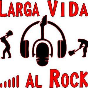 Larga Vida Al Rock - 2017-07-04 - Hora 1 - Sandro de América