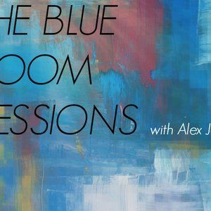 The Blue Room Sessions #25